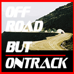Off Road But On Track on RaceRemote.com