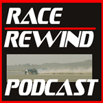 Race Rewind on RaceRemote.com
