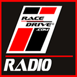 RaceDrive® Radio on RaceRemote.com