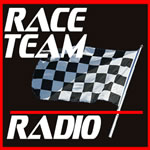 RaceTeamRadio on RaceRemote.com
