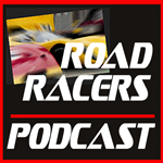 Road Racers Podcast on RaceRemote.com